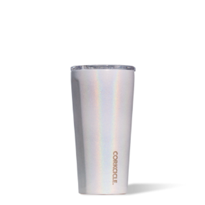 TUMBLER - 16OZ UNICORN MAGIC