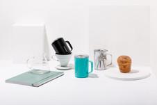 Coffee_Mug_MorningBun-1.jpg