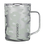 Thumbnail: MUG - 16OZ SNOW LEOPARD