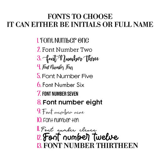 FONTS FOR PERSONALIZATION.jpg