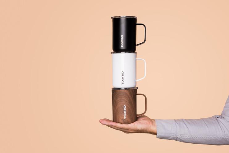 Coffee_Mug_Stacks-1.jpg