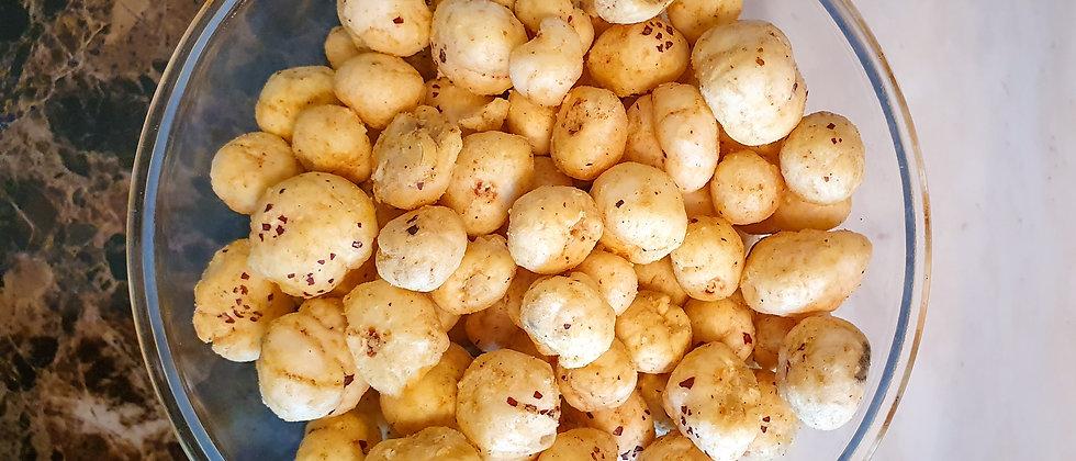 Roasted Chatpata Makhana