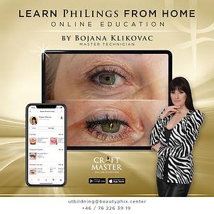 Online Educatio PhiLings Bojana.jpg