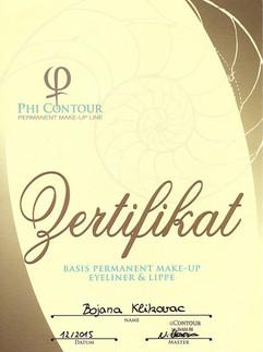 Phicontour diploma.jpg