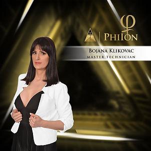 Bojana-profile.jpg
