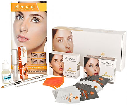 elleebana-one-shot-lash-lift-kit-lifting