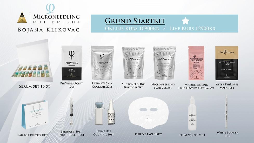 Basic Starter kit.png