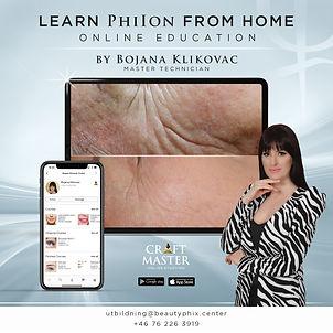 Online Education PhiIon Bojana (1).jpg