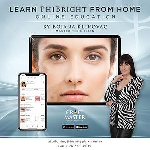 Online Education PhiBright Bojana.jpg