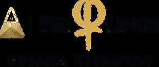 Bojana PL logo.png