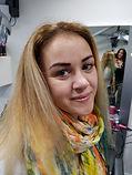 Microblading, permanent make up eyeliner, eyebrows, lips, silk lash extensions, lash lift, microneedling, plasma sublimation by Bojana Klikovac. Välkomna på Beauty Phix Center i Åkerbyvägen, nära Täby Centrum, Stockholm.