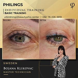 PhiLings Bojana Individual-01.jpg