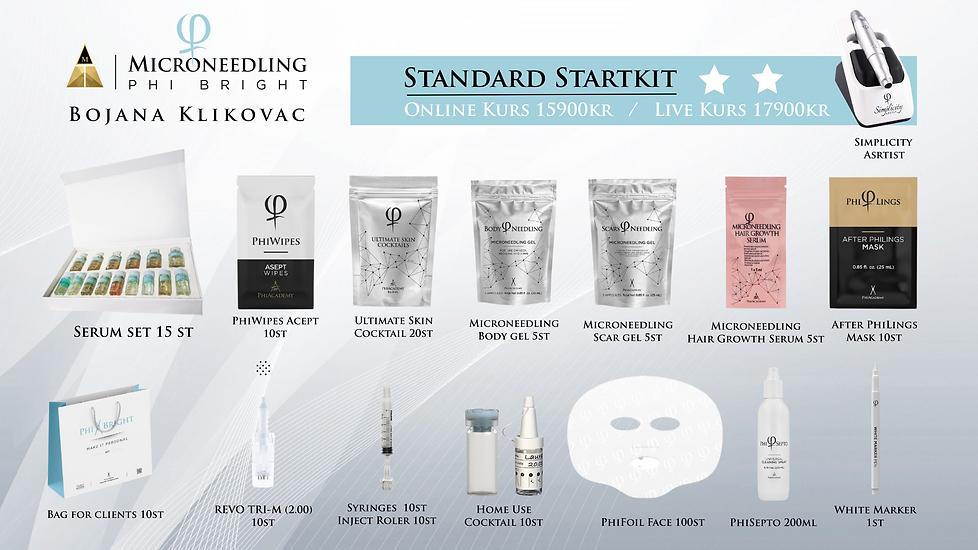 Standard start kit.png