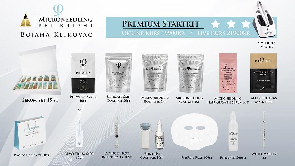 Premium Start Kit.png