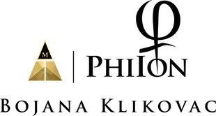 Bojana logo.png
