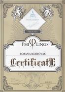 Bojana Klikovac - Microneedling & plasma