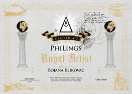Bojana-Klikovac microneedling and plasma