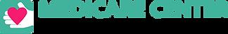 メディケアーheader_logo.png