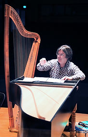 ALK directs harpsichord & harp 2.jpg