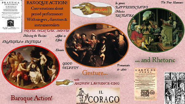 Baroque Action series 3.png