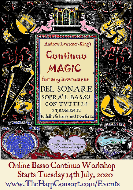 Continuo Magic.png