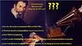 Ornamenting Monteverdi - how far do you