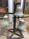 Arvo Part centre bells.jpg