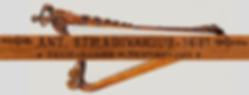 Stradavarius FB Banner.png