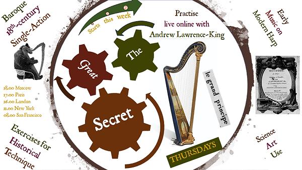 The Great Secret online.png
