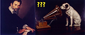 Monteverdi - the master's voice.png