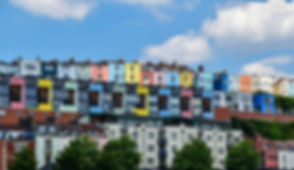 houses-2532766_1920_edited.jpg