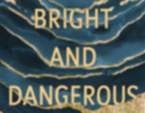 Bright%20and%20Dangerous-cover-RGB_edited.jpg