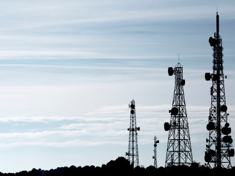 3 Things to Consider When Choosing a Telecoms Provider