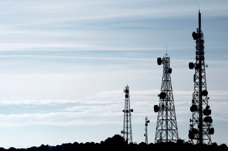 what to consider when choosing a telecoms provider