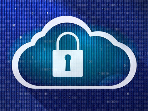 How Cloud-Based  Systems Can Improve Cyber Security