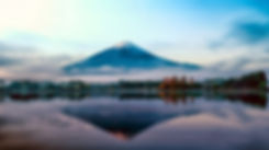 Fuji_pict_web.jpg
