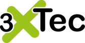 3xTech_Logo_final.png