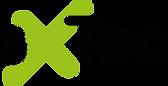 3xTech_Logo_final.png