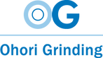 Ohori_Grinding_logo.png