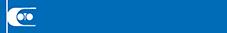 Koyo Electric_logo.png