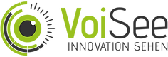 VoiSee_Logo_web.png