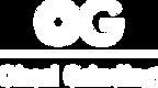 Ohori_Grinding_logo_rgb_white_small.png