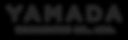 Yamaga logo.png