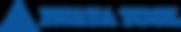 Iwata_Tool_logo.png