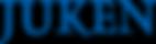 Juken_logo.png