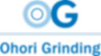 Ohori_Grinding_logo_rgb__small.png
