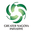 GNI_Logo .png