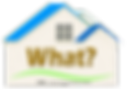 HomeWHAT%20Logotipo_Casa_edited.png