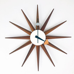 4 chairs — Eero Saarinen for Knoll