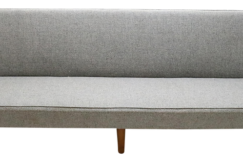 Sofa by Hans Wegner for A.P. Stølen Model Ap 33